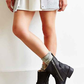 Dolce Vita Kincaid Warm Boot