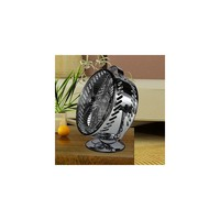 WBM LLC Himalayan Breeze Table Fan