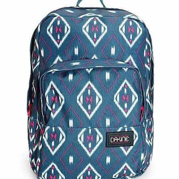 Dakine Capital Salima Backpack