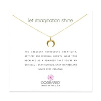 New Arrival Stylish Jewelry Gift Shiny Alloy Gold Lock Necklace [11972226191]