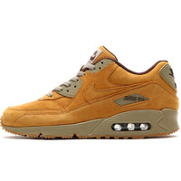 NIKE AIR MAX retro wheat tide brand sports shoes F