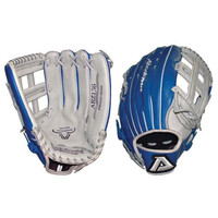 13in Right Hand Throw (Precision Series) Outfielder Baseball Glove