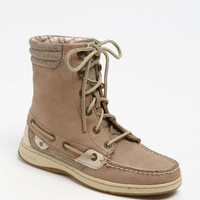 Sperry Top-Sider® 'Hikerfish' Boot | Nordstrom