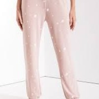 Luxe Star Jogger