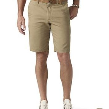 Clemson Tigers Dockers Game Day Shorts - Men's