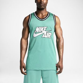 Nike BB Retro Sleeveless Men's Shirt
