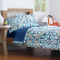 Maya Back to School Bedding Collection