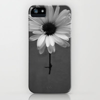 Daisy iPhone Case by Jerry Maestas | Society6