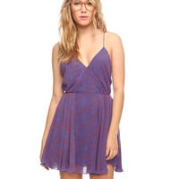 Confetti Pleated Dress | FOREVER21 - 2015035488