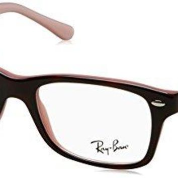 Ray Ban Junior RY1531 Eyeglasses