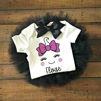 halloween baby outfit, ghost baby bodysuit, halloween baby shower gift, fall baby clothes, custom bodysuit, halloween costume baby, fall