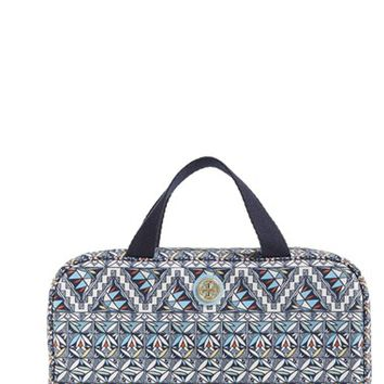 Tory Burch Cosmetics Bag | Nordstrom