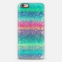 Summer Surf iPhone 6 case by Lisa Argyropoulos | Casetify