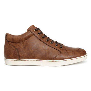 H&M High Tops $39.95