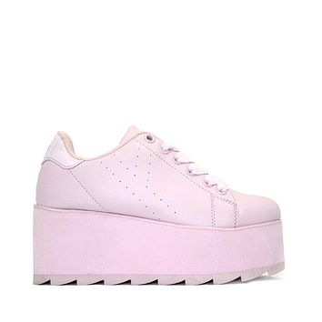 Best Platform Rave Shoes Products on Wanelo 21e74b3a6b