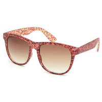 FULL TILT Classic Sunglasses 199406449 | Sunglasses | Tillys.com