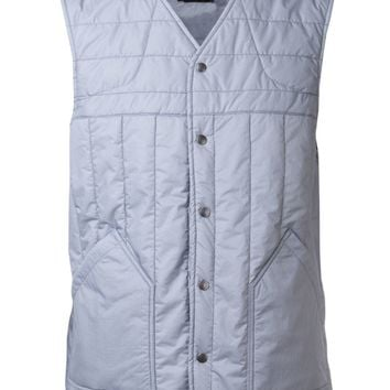 Wings+Horns Primaloft Mini Ripstop Vest