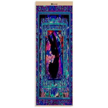 Angel of patience and calmness Gaiam Yoga Mat> Yoga Mats> Tree of Life Shop