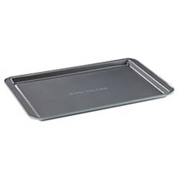 kate spade new york All in Good Taste™ 17-Inch Cookie Sheet in White
