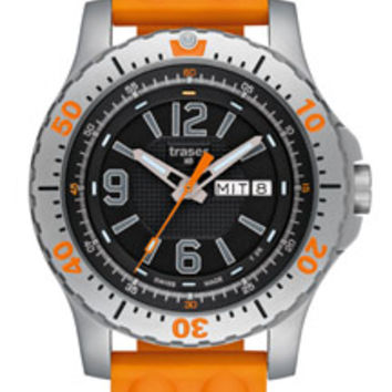Traser P6602 Extreme Sport Watch