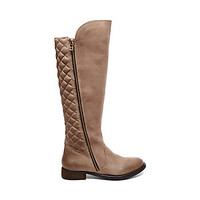 Free Shipping on Fashionable Steve Madden Women's Boots
