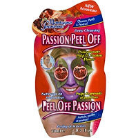 Montagne Jeunesse Passion Peel Off Masque Ulta.com - Cosmetics, Fragrance, Salon and Beauty Gifts
