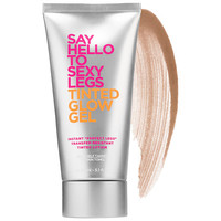 Tinted Glow Gel - Say Hello To Sexy Legs | Sephora