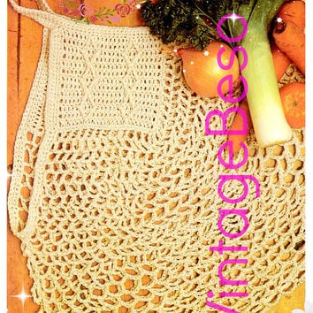 Best Crochet Bag Pattern Products On Wanelo