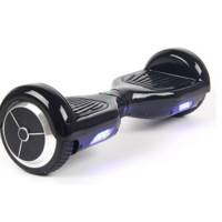 Customizable IO Hawk- 2 Wheeler- Scooter- Hoverboard