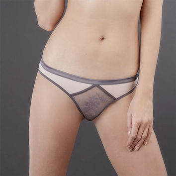 Maison Close: Doux Vertige Panty