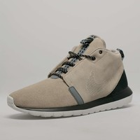 Nike Roshe Run NM Sneakerboot | Size?