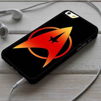 Star Trek Logo iPhone 6|6 Plus Case Dollarscase.com