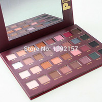 Lor acMEGA PRO Palette eyeshadow makeup 32 color Palette mega eye shadow palette