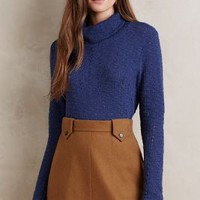 Ro & De Danube Turtleneck