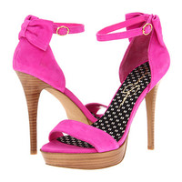 Jessica Simpson Bowie Heels – Free Shipping