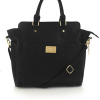 **The Charlize Bag by Marc B