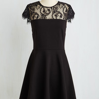 Fifth Symphony Sweetness Dress