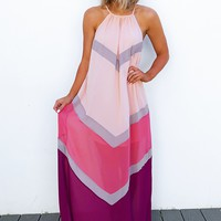 PREORDER: Sweet Surrender Maxi: Multi