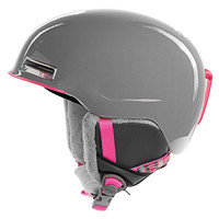 Smith Optics Allure Womens Snow Helmet Frost  In Sizes X-Small For Men 23876823001