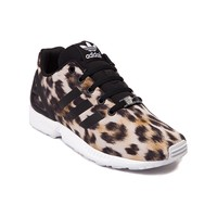 Youth/Tween adidas ZX Flux Athletic Shoe