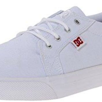 DC Women's Council TX SE Skate Shoe