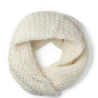 Sequoia Twisted Snood
