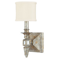 Marion 1-Light Wall Sconce