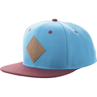 Neff All Day 2 Snapback Hat