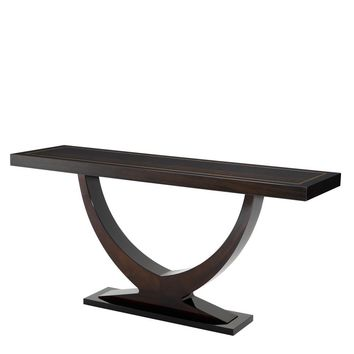 Wooden Console Table | Eichholtz Umberto