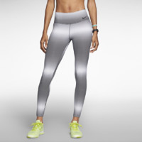 Nike Legendary Horizon Tight Fit Women's Training