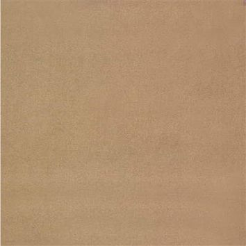 Kravet Design Fabric ULTRASUEDE.6116 CHINO.0 Chino