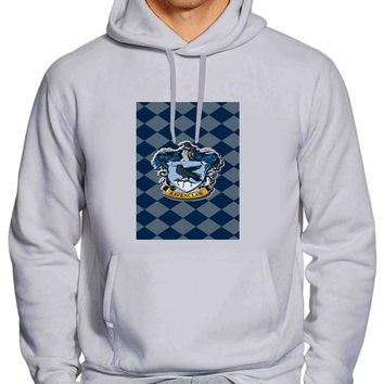 harry potter ravenclaw house For Man Hoodie and Woman Hoodie S / M / L / XL / 2XL *02*