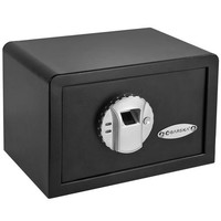 BioMetric Safe - Super Mini