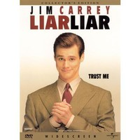 Liar Liar (Collector's Edition) (Widescreen)